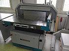 Бумагороезальная машина PERFECTA 115 TVC 2002 год+Джоггер+Лифт, фото 2