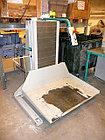 Бумагороезальная машина PERFECTA 115 TVC 2002 год+Лифт, фото 2