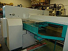 Бумагороезальная машина PERFECTA 115 TVC 1997 год+Большие столы, фото 3