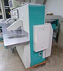 Бумагороезальная машина PERFECTA 115 TVC-2 1993год+Джоггер, фото 3