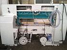 Бумагороезальная машина PERFECTA 132 HTVC 2007 год, фото 3