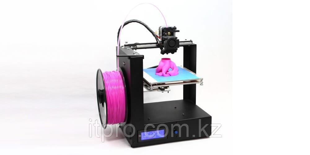 3D-принтер mz3D-256