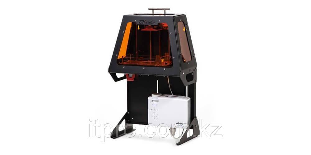 3D-принтер B9Creator V. 1.2