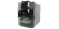 3D-принтер UP! Mini, фото 1