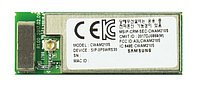 Samsung ARTIK 053 – одноплатный компьютер для IoT