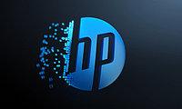 HP Inc. опубликовала финансовый отчёт за второй квартал 2017 года