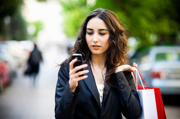 Мобильный клиент UCS, подключенный через Интернет GSM к IP АТС