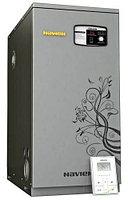 Жидко топливный  котел « NAVIEN 350 FA» (40,7 кВт)