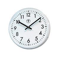 Хронотрон Стрелочные часы. Диаметр циферблата 240 мм