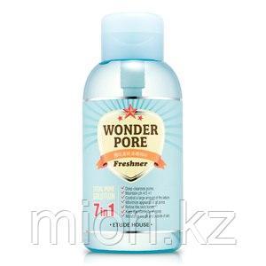 Wonder Pore Freshner [Etude House]