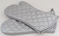 Прихватка-рукавица для горячего, 25 см