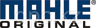 Коленвал MAHLE 247-5096 для двигателя Cummins 6C8.3, KOMATSU SAA6D114, SA6D114 3904363 3905625 3917320