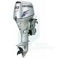 Подвесной лодочный мотор Honda BF 30 SRTU