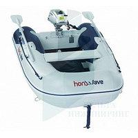 Лодка надувная Honda T 20