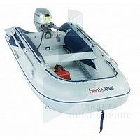 Лодка надувная Honda T 30
