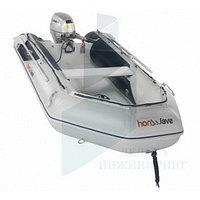 Лодка надувная Honda T 32