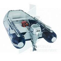 Лодка надувная Honda T 35