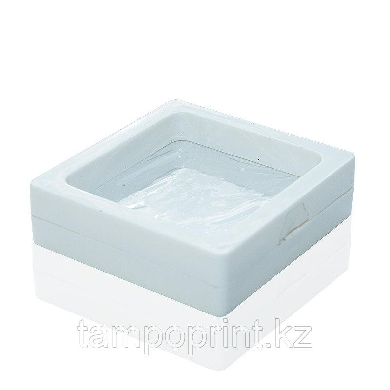 U-PK022 (наноупаковка) белый 73*70