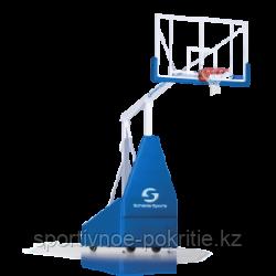 Баскетбольная ферма, фото 2