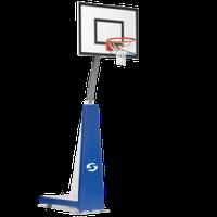 Баскетбольная школьная ферма
