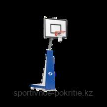 Баскетбольная школьная ферма, фото 2