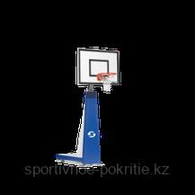 Баскетбольная школьная ферма, фото 3