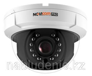 Novicam Pro FC21 камера