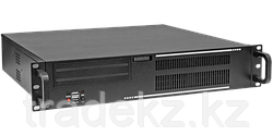 IP видеосервер Domination IP-9-4 MDR