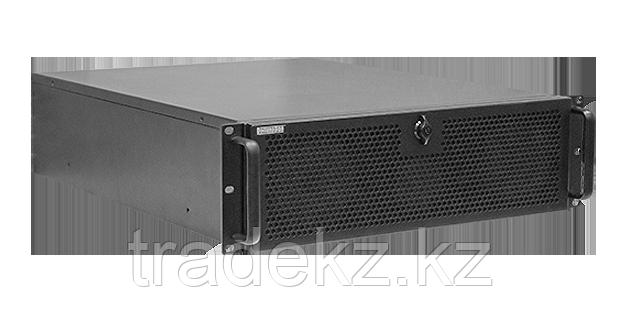 IP видеосервер Domination IP-32-12 MDR