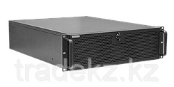 IP видеосервер Domination IP-24-12 MDR