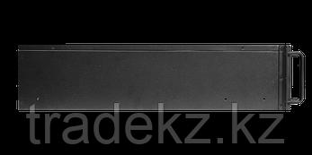 IP видеосервер Domination IP-32-12 MDR, фото 3