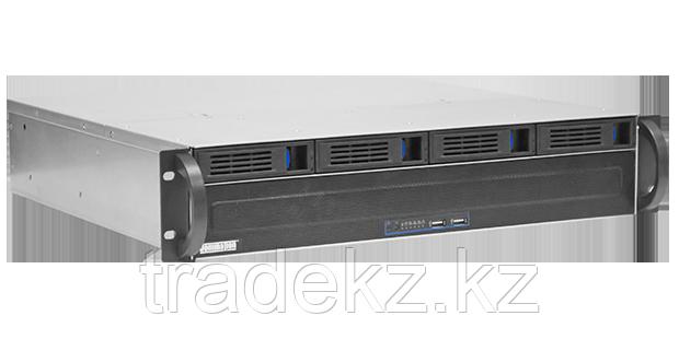 IP видеосервер Domination IP-32-4 HS