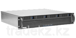 IP видеосервер Domination IP-16-4 HS