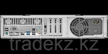 IP видеосервер Domination IP-32-4 HS, фото 2