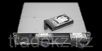 IP видеосервер Domination IP-32-4 HS, фото 3