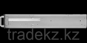 IP видеосервер Domination IP-24-12 HS, фото 2