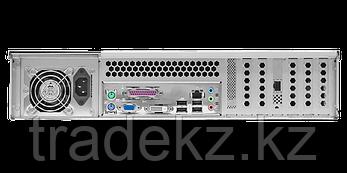 IP видеосервер Domination IP-32-12 HS, фото 2