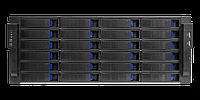 IP видеосервер Domination IP-32-24 HSR (резервный блок питания), фото 1
