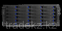 IP видеосервер Domination IP-32-24 HS