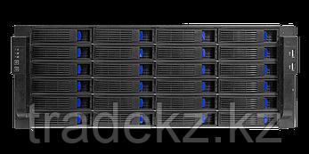 IP видеосервер Domination IP-32-24 HS, фото 2