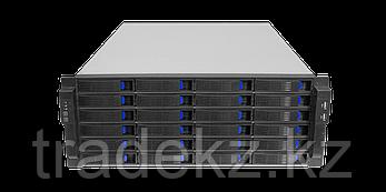 IP видеосервер Domination IP-32-24 HS, фото 3