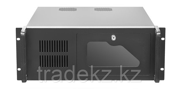 Гибридный видеосервер Domination Hybrid-16-IP9 MDR