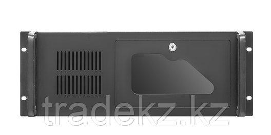 Гибридный видеосервер Domination Hybrid-16-IP9 MDR, фото 2