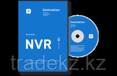 Лицензия для подключения одного IP канала к модели Domination Hybrid-16 MDR