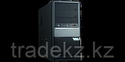 Системный блок Domination СБ-УРМ-G22-MT-HM