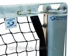 Теннисные стойки, фото 3