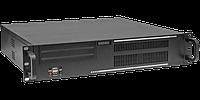 Системный блок централизованного управления видеосерверами Domination СБ-МS-P02-2U-PRO, фото 1