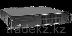 Системный блок централизованного управления видеосерверами Domination СБ-МS-502-2U-PRO