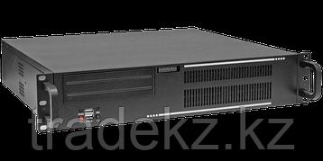 Сервер распознавания автомобильных номеров Domination СБ-АUТО-422-2U-PRO, фото 2
