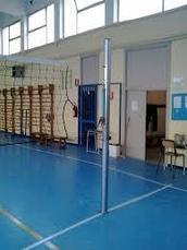 Волейбольные стойки, фото 2